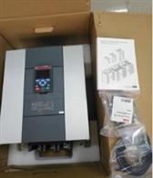 PSTX570-600-70ABB软启动器PSTX570-600-70