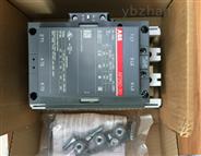 ABB软启动器PSTX37-690-70