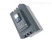 ABB软启动器PSTX30-690-70