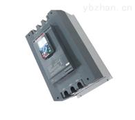 PSTX30-690-70ABB软启动器PSTX30-690-70