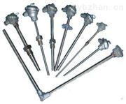 热电阻热电偶生产厂家