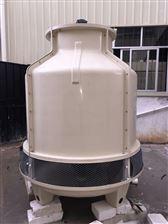 嘉菱LXT-10圆形冷却塔厂家