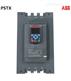 ABB软启动器PSTX250-690-70