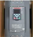ABB软启动器PSTX85-690-70