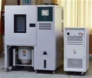 湖北可靠性試驗設備溫濕度振動三綜合試驗箱