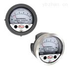 Dwyer LCI508/608系列多功能數顯表價格