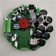 2SY5014德国进口SIPOS西博思电源板功能