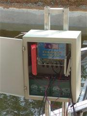 HZM-LD01明渠在线流量计价格