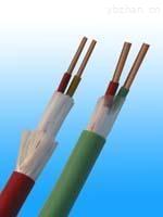 耐高温电缆,防火电缆,阻燃电缆厂家