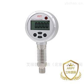 PY803G高温数字压力表