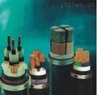 0.6/1 kV电力电缆YJV价格
