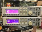 VA-2230A音頻分析儀