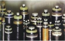 低烟无卤阻燃型交联聚烯烃绝缘控制电缆价格