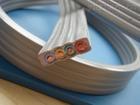 防电缆线JHSB价格