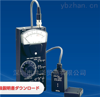 1422A供应日本ShowaSokki昭和测器低频振动计