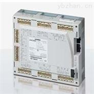 一级代理西门子LMV5电子空燃比控制器程控器