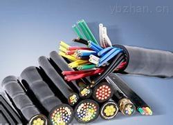 耐火阻燃型电线电缆价格