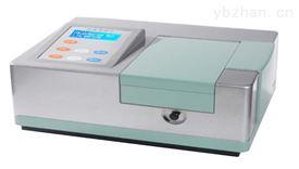 UV-1600UV-2204紫外可见分光光度计报价