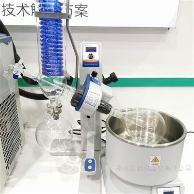 R-3001可升降旋转蒸发仪价格