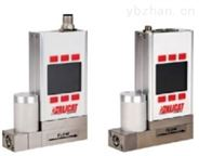 Alicat BIO系列氣體質量流量控制器