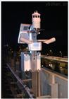 OSEN-NL非埋入式公路能見度及路面狀況監測系統