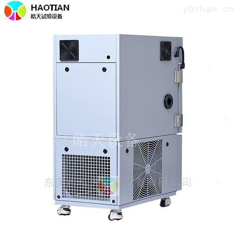 西南地区小型环境老化湿热试验箱直销厂家