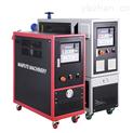 浙江模溫機 油溫機 水溫機 冷水機 冷凍機