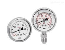 P830高纯压力表(BA级)
