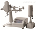 上海儀電物光WYV-S數顯V棱鏡折射儀