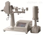 上海仪电物光WYV-S数显V棱镜折射仪