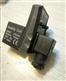 乔克电子排水阀定时器继电器延时器MICDRAIN