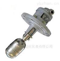 UQK防爆浮球液位控制器价格