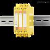 HD1000系列隔离器