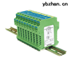 SB3000系列隔离器