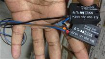 SCHAEVITZ  TR9420A   0-90°角位移傳感器