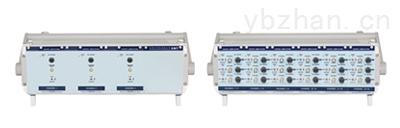 E00.A系列压电陶瓷驱动控制电源