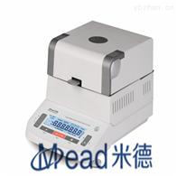 胶水固含量测定仪使用方法