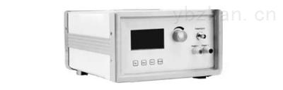高频高压放大器价格