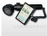 RAM-01多功能輻射檢測儀