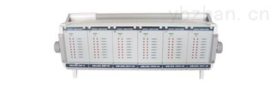 压电控制器定制 48通道价格