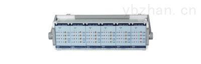 压电控制器定制 24通道厂家