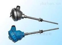 装配式热电阻价格