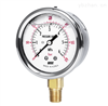 WISE通用充液压力表 P254