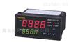青島智能溫濕度控制器青島温控器