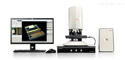 光學表面測量系統 進口顯微鏡Leica DCM8
