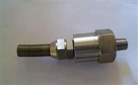 空压机传感器供应商