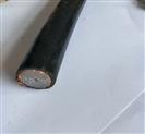 ZR-SYV阻燃射频同轴电缆