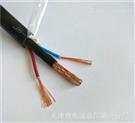 铠装射频同轴电缆SYV22