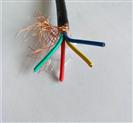 KFV22-15*0.75高溫控制電線電纜