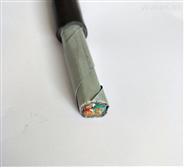 KFFP18*1.5信号控制高温电缆